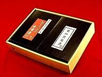 ふしみ お豆腐の味噌漬け(大)(もろみ漬け)と栗の渋皮煮(大)ギフトセット×2セット ふしみ 東洋のチーズと称される豆腐の味噌漬と丁寧に炊き上げた栗の渋皮煮の詰め合わせ