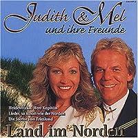 Land Im Norden