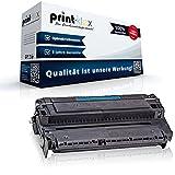 Kompatible Tonerkartusche für Canon PC-785 PC-790 PC-795 PC-850 PC-860 PC-870 PC-880 PC-890 PC-920 PC-921 PC-940 PC-941 PC-950 1491A003 E30 Toner Black Schwarz XXL