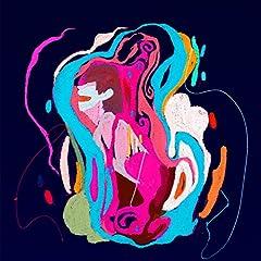 須田景凪「MUG」のジャケット画像