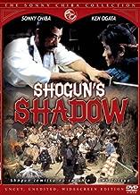 Shogun's Shadow: The Sonny Chiba Collection