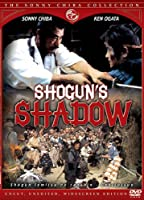 Sonny Chiba Collection: Shogun's Shadow [Import USA Zone 1]