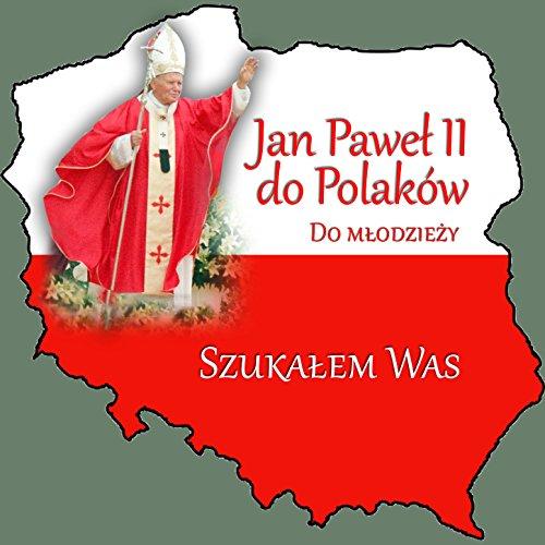 Przemówienie Jana Pawla II Do Mlodziezy Polonijnej Gniezno Wzgórze Lecha 3.06.1979