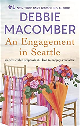An Engagement in Seattle: An Anthology