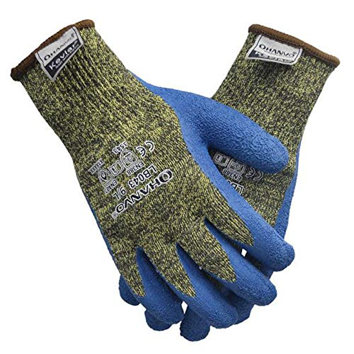 Liberty Glove /& Safety 4729SP//XL Liberty A-Grip Latex Dipped Textured Palm Coated Glove Gray Pack of 12 X-Large