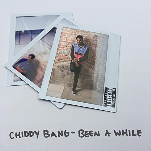 Chiddy Bang