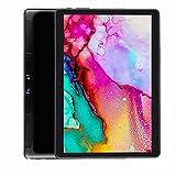 Tablet PC, Tableta Veidoo 10.1', Pantalla IPS 2.5D Premium, Tipo C, Android, WiFi/GPS/OTG, 3G con Ranuras para Tarjetas Dual Sim, 2GB de Memoria, 32GB de Almacenamiento (Negro