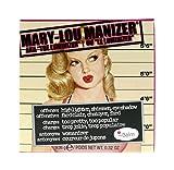 theBalm - Mary-Lou Manizer - Highlighter, Schimmer, Lidschatten
