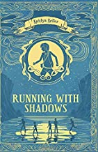 Running with Shadows (Walking with Strangers)