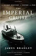 The Imperial Cruise byBradley