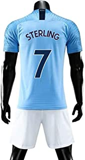 Best raheem sterling world cup jersey Reviews
