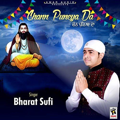 Bharat Sufi