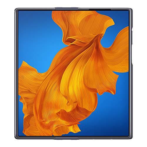 "HUAWEI Mate Xs - Smartphone 5G, pantalla plegable de 8"" (Smart Multi-Window, Kirin 990 5G, EMUI10.0, 8 GB RAM + 512 GB ROM, Cámara cuádruple Leica de 40 MP, 55W Huawei SuperCharge) Azul interestel"