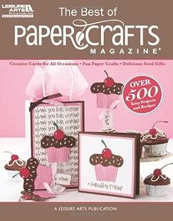 Best keepsake crafts magazine Reviews