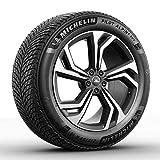 Michelin Pilot Alpin 5 SUV Winter Tire 295/40R20/XL 110V