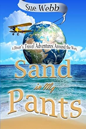 Sand in My Pants