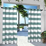 Home Fashion Blackout Curtains
