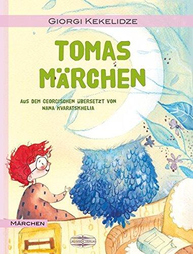 Tomas Märchen