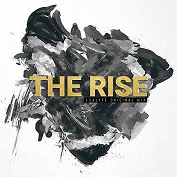 The RIse (Original Mix)