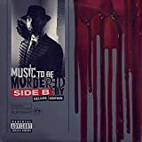 Music To Be Murdered By - Side B (Deluxe Edition) [Explicit]