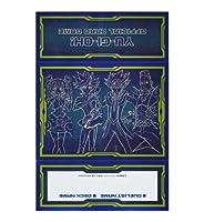 遊戯王 日本語版 特製 デッキケース リンクヴレインズボックス