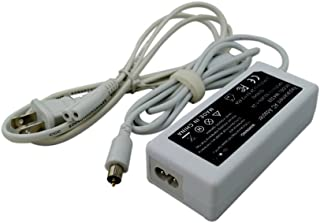 GG Göksu Easy Style 65W 24.5V AC Adapter Charger Power for Powerbook G4 15 inch 17 inch iBook A1021 A1133 M8592J/A M8943 M8943LL/A
