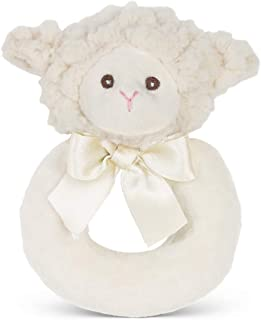 Best baby lamb decorations Reviews
