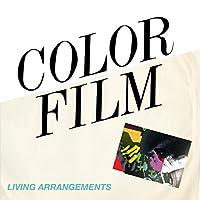 COLOR FILM [12 inch Analog]