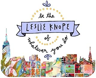 Best leslie knope desk Reviews