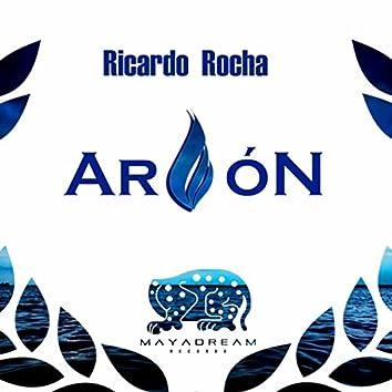 Arión