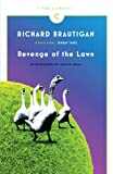 Revenge of the Lawn: Stories 1962-1970 (Canons)