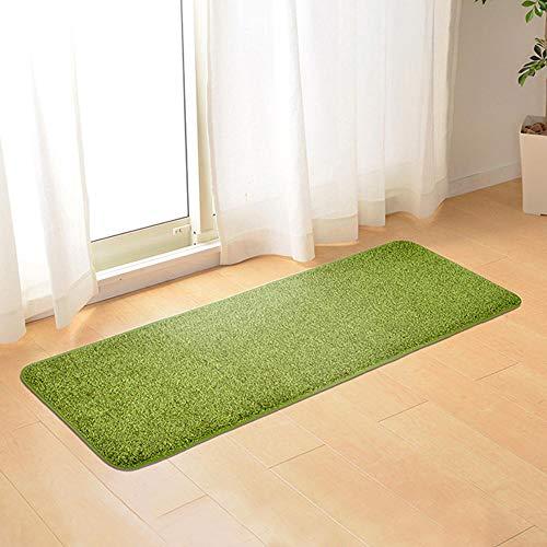 芝生風マット シーヴァ 約45×240cm 240622990