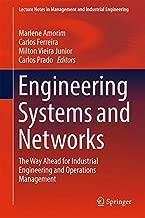 أنظمة الهندسة و شبكات: الطريقة التي بالتميز لهاتف الهندسة الصناعية و إدارة التشغيل (محاضرة ملاحظات إدارة و الصناعية الهندسة)