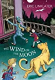 The Wind On The Moon (Vintage Childrens Classics)