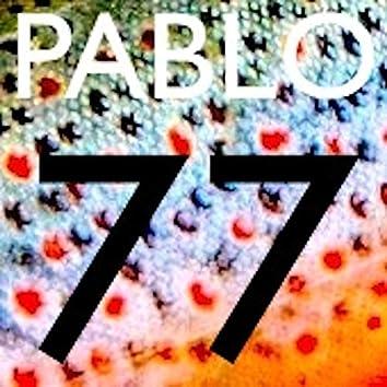 Pablo 77