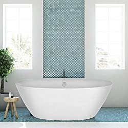 best tub for tall person - what size tub for a 6 foot person