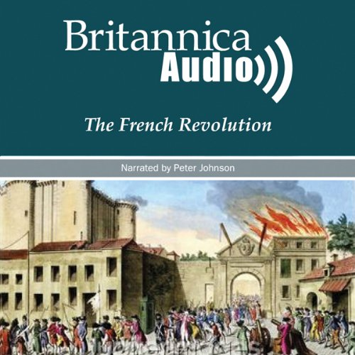 Marie Antoinette, Her Family and Confidantes Audiobook By Encyclopaedia Britannica cover art