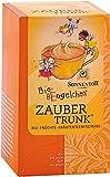 Sonnentor Bengelchen-Zaubertrunk-Kräutertee im Beutel (30 g) - Bio