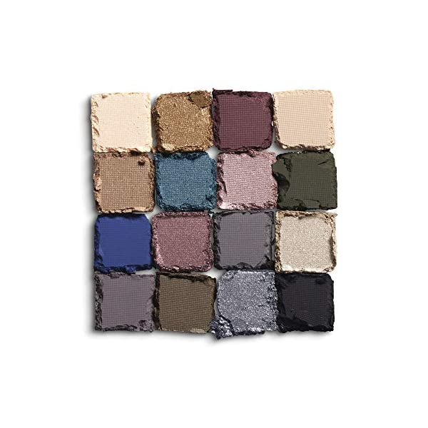 Beauty Shopping NYX PROFESSIONAL MAKEUP Ultimate Shadow Palette, Eyeshadow Palette