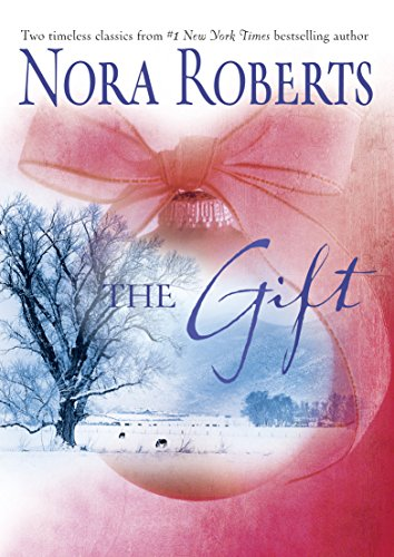 The Gift: Home for Christmas / All I Want for Christmas