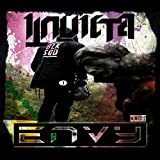 Envy (Radio Edit)