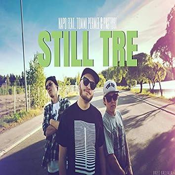 Still Tre - Remix