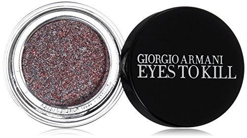 Giorgio Armani Etk Eyeshadow 04 - Lidschatten, 1er Pack (1 x 1 Stück)