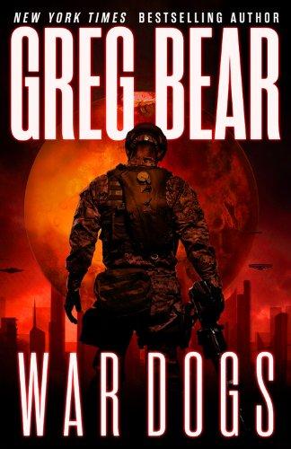 War Dogs (War Dogs (1))