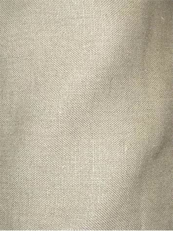 Bolt Weekly update of Linen Fabric - Drapery Brussels Slipcover 25% OFF for 196