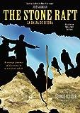 La Balsa de piedra [Reino Unido] [DVD]...