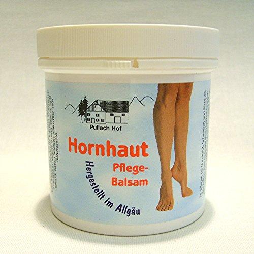 Crema Pedicura para grietas ,callos y asperezas 250 ml
