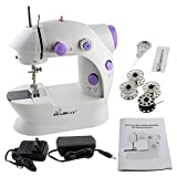 HAITRAL Sewing Machine