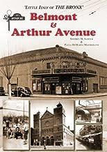 Little Italy of the Bronx Book: Belmont & Arthur Avenue