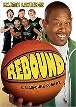 basketball movie rebound